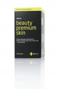 metvital_Proline_Beauty_Premium_skin_180Kps_08160803