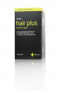 metvital_Proline_Hair_plus_150Kps_8112170