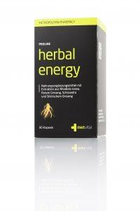 metvital_Proline_Herbal_Energy_90Kps_08113241