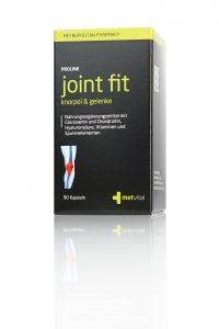 metvital_Proline_Joint_fit_90Kps_8112193