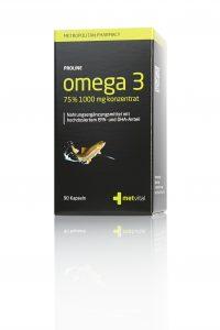 metvital_Proline_Omega-3_90Kps_8112230