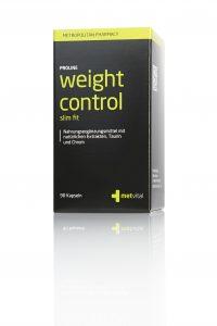 metvital_Proline_weight_control_90Kps_8112282