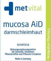 Screenshot_2021-05-18 https mail metropolitan-pharmacy com service home ~ auth=co loc=de id=51548 part=5