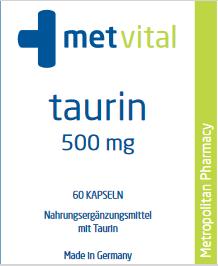 Screenshot_2021-05-18 https mail metropolitan-pharmacy com service home ~ auth=co loc=de id=51548 part=6