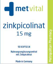 Screenshot_2021-05-18 https mail metropolitan-pharmacy com service home ~ auth=co loc=de id=51548 part=7